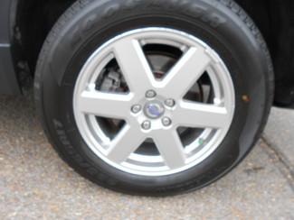 2007 Volvo XC90 I6 Memphis, Tennessee 39