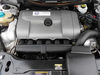 2007 Volvo XC90 I6 Memphis, Tennessee 41