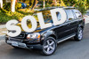 2007 Volvo XC90 V8 Sport - 65k MILES - TECH PKG - NAVI Reseda, CA