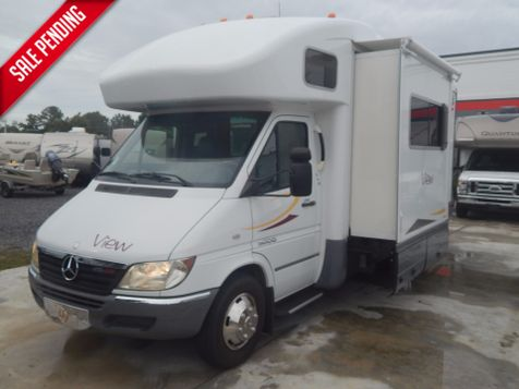 2007 Winnebago View 23H  in Moncks Corner, SC