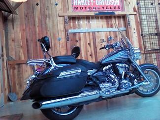 2007 Yamaha Stratoliner S Anaheim, California 16