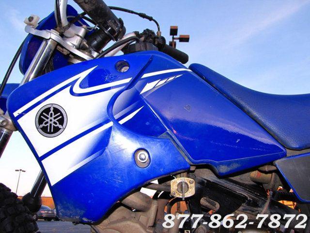2007 Yamaha TTR90 TTR90 McHenry, Illinois 14
