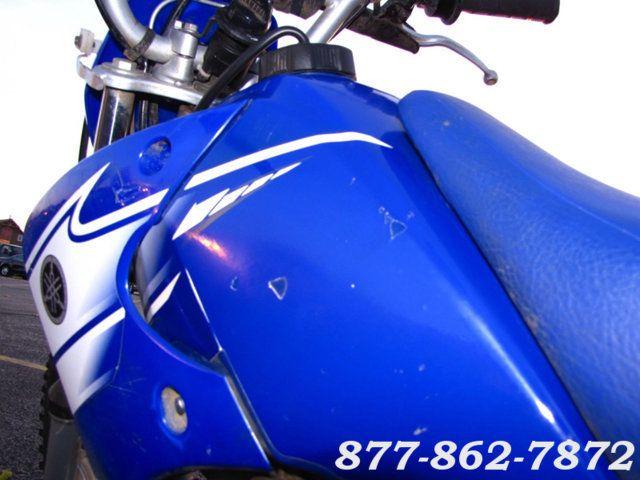 2007 Yamaha TTR90 TTR90 McHenry, Illinois 15