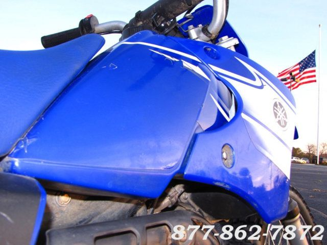 2007 Yamaha TTR90 TTR90 McHenry, Illinois 17