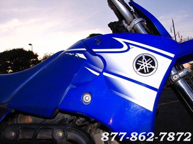 2007 Yamaha TTR90 TTR90 McHenry, Illinois 18