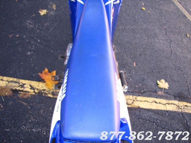 2007 Yamaha TTR90 TTR90 McHenry, Illinois 19