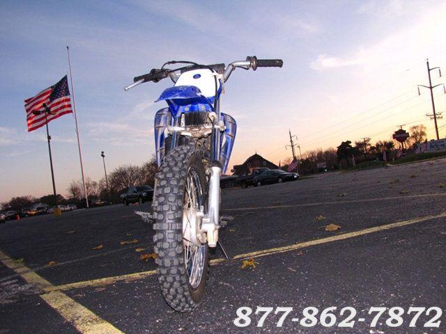2007 Yamaha TTR90 TTR90 McHenry, Illinois 34