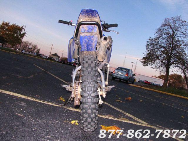 2007 Yamaha TTR90 TTR90 McHenry, Illinois 37