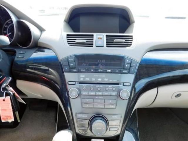 2008 Acura MDX Tech Pkg Ephrata, PA 14