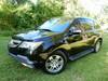 2008 Acura MDX Tech/Entertainment Pkg 3RD ROW SEAT Leesburg, Virginia