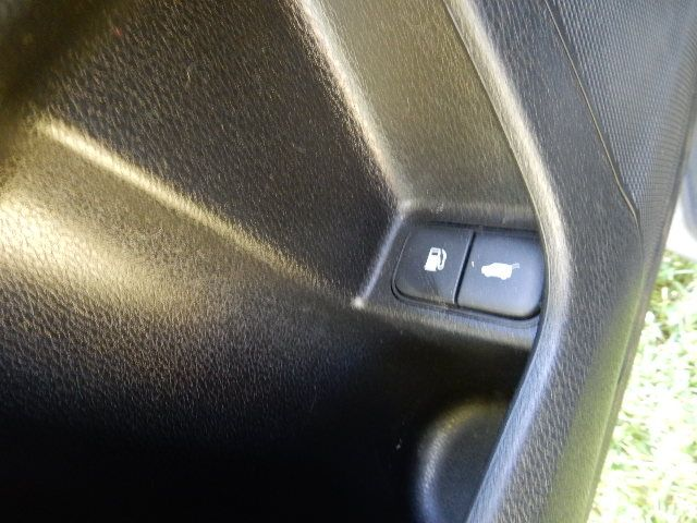 2008 Acura MDX Tech/Entertainment Pkg 3RD ROW SEAT Leesburg, Virginia 52