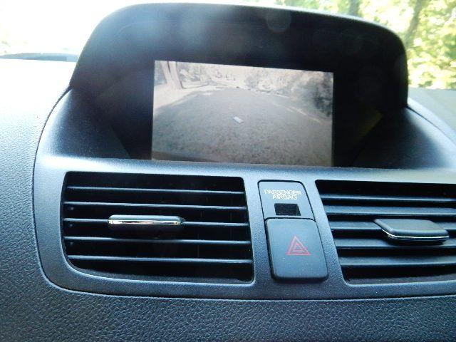 2008 Acura MDX Tech/Entertainment Pkg 3RD ROW SEAT Leesburg, Virginia 35