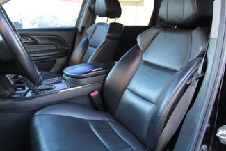 2008 Acura MDX Sport Pkg LINDON, UT 10