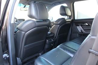 2008 Acura MDX Sport Pkg LINDON, UT 11