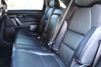 2008 Acura MDX Sport Pkg LINDON, UT 12