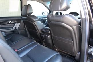 2008 Acura MDX Sport Pkg LINDON, UT 14