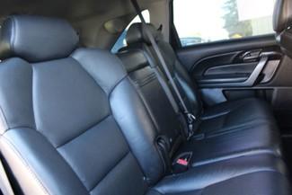 2008 Acura MDX Sport Pkg LINDON, UT 15