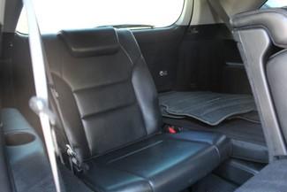 2008 Acura MDX Sport Pkg LINDON, UT 16
