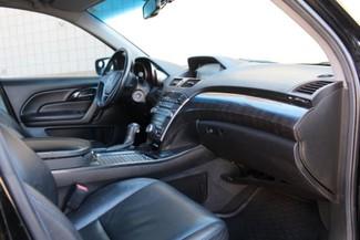 2008 Acura MDX Sport Pkg LINDON, UT 17
