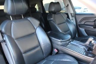 2008 Acura MDX Sport Pkg LINDON, UT 18