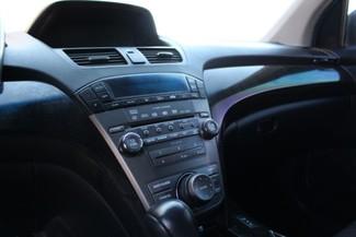 2008 Acura MDX Sport Pkg LINDON, UT 19
