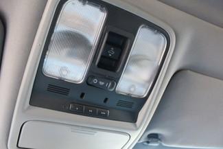 2008 Acura MDX Sport Pkg LINDON, UT 20