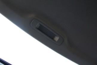 2008 Acura MDX Sport Pkg LINDON, UT 21