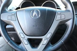 2008 Acura MDX Sport Pkg LINDON, UT 23