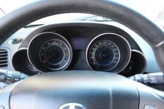 2008 Acura MDX Sport Pkg LINDON, UT 24