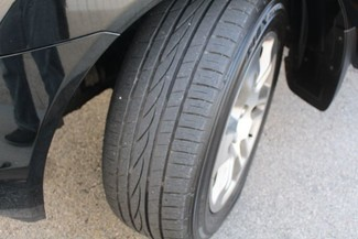 2008 Acura MDX Sport Pkg LINDON, UT 25