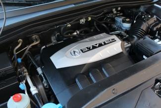 2008 Acura MDX Sport Pkg LINDON, UT 26