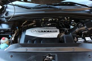 2008 Acura MDX Sport Pkg LINDON, UT 27