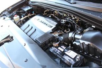 2008 Acura MDX Sport Pkg LINDON, UT 28
