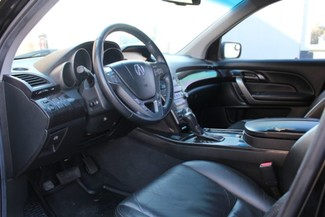 2008 Acura MDX Sport Pkg LINDON, UT 9