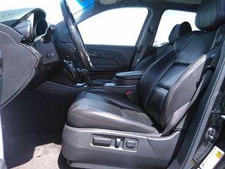 2008 Acura MDX Tech Pkg LINDON, UT 6