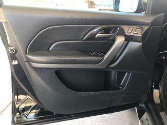 2008 Acura MDX Tech Pkg LINDON, UT 12