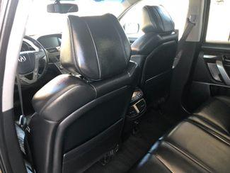 2008 Acura MDX Tech Pkg LINDON, UT 13