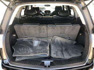 2008 Acura MDX Tech Pkg LINDON, UT 18