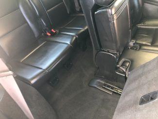 2008 Acura MDX Tech Pkg LINDON, UT 19