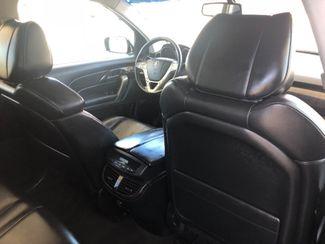 2008 Acura MDX Tech Pkg LINDON, UT 20