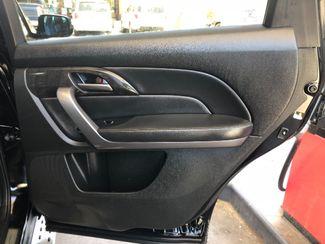 2008 Acura MDX Tech Pkg LINDON, UT 23
