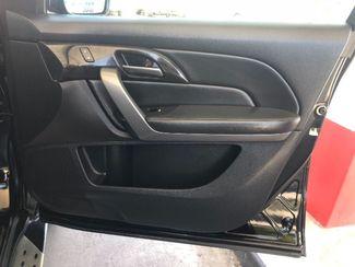 2008 Acura MDX Tech Pkg LINDON, UT 27