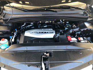 2008 Acura MDX Tech Pkg LINDON, UT 28
