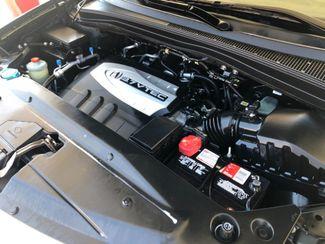 2008 Acura MDX Tech Pkg LINDON, UT 29