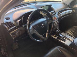 2008 Acura MDX Tech Pkg LINDON, UT 9