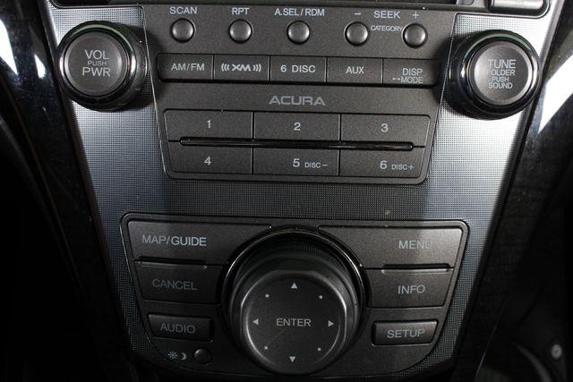 2008 Acura MDX Sport Pkg AWD - NAVIGATION - SUNROOF! Mooresville , NC 32
