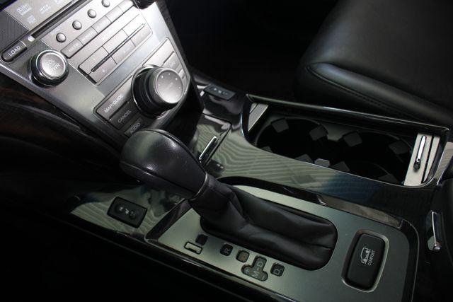 2008 Acura MDX Sport Pkg AWD - NAVIGATION - SUNROOF! Mooresville , NC 34