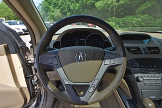 2008 Acura MDX Naugatuck, Connecticut 14
