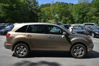 2008 Acura MDX Naugatuck, Connecticut 5