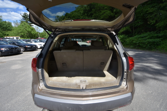 2008 Acura MDX Naugatuck, Connecticut 9
